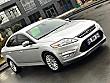 İTİNAYLA KULLANILMIŞ MONDEO 2012 TITANIUM 1.6 TDCİ DİZEL Ford Mondeo 1.6 TDCi Titanium - 2365026