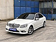 2010 MERCEDES C-180 KOMPRESSOR AMG 156HP LPG Mercedes - Benz C Serisi C 180 Komp. BlueEfficiency AMG