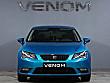 VENOM-Leon 1.2tsi Style-Hatasız-Boyasız-36.000km-Garantili Seat Leon 1.2 TSI Style - 4330521