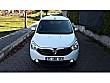 2015 Dacia Lodgy Lauretta 1.5 Dci 90 Hp    Otomobil Ruhsatlı    Dacia Lodgy 1.5 dCi Laureate - 3726217