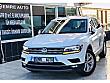 EMRE AUTO DAN 2020 ÖTV SİZ ENGELLİ ARAÇ HİGHLİNE TİGUAN VERİLİR Volkswagen Tiguan 1.5 TSI  Highline - 1295444