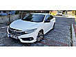 S.A.T.I.L.M.I.Ş.T.I.R.R. Honda Civic 1.6i VTEC Eco Executive - 3858697