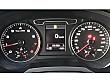-REGNO CAR-BOYASIZ 2014 AUDİ Q3 1.4 TFSI S-TRONİC 150HP OTOMATİK Audi Q3 1.4 TFSi - 2984255