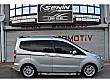 2017 Ford Tourneo Courier 1.6TDCi Titanium 55.000 Km. Ford Tourneo Courier 1.6 TDCi Titanium