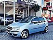 2004 FİAT PUNTO 1.4 DYNAMİC SUNROFLU FUL SENETLİ VADELİ Fiat Punto 1.4 Dynamic - 573862