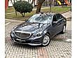 MERCEDES E180 EXCLUSİVE 2015 CAM TAVAN FULL 84.500 KM -ERAD AUTO Mercedes - Benz E Serisi E 180 Edition E - 4098525