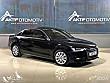 A K T İ F 2015 AUDI A4 2.0 TDI QUATTRO SUNROOF DERİ ISITMA FULL Audi A4 A4 Sedan 2.0 TDI Quattro - 401748
