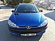 UZTAŞ OTOMOTİV DEN 2004 PEJO 1.4 DİZEL KLİMALI TEMİZ ARAÇ Peugeot 206 1.4 HDi X-Line - 345222
