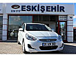 ESKİŞEHİR OTOMOTİV DEN 2017 ACCENT BLUE 1.6 CRDİ MODE PLUS DCT Hyundai Accent Blue 1.6 CRDI Mode Plus - 142414