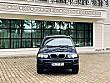 ONURLU OTO DAN HATASIZ KAYITSIZ DEĞİŞENSİZ X5 BMW X5 30i - 2959803
