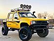 ROCCO MOTORSDAN 1987 TOYOTA HILUX 4x4 OFF-ROAD Toyota Hilux 2.4 D - 3496250