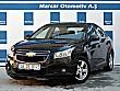 3 AY ERTELEMELİ 2010 CHEVROLET CRUZE 1.6LS OTOMATİK SERVİS BAKIM Chevrolet Cruze 1.6 LS - 313842