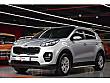 Caretta dan  Boyasız  Otm. 54Bin km  Cam Tavan  1.6 Consept Plus Kia Sportage 1.6 GDI Concept Plus - 1489421