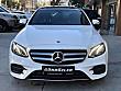 MERCEDES - BENZ E-180 AMG VAKUMLU KAPI BOYASIZ Mercedes - Benz E Serisi E 180 AMG - 3530678