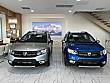 KANDAŞ DA 2019 DACİA SANDERO 0.9TCE STEPWAY 0 KM Dacia Sandero 0.9 TCe Stepway - 3700972