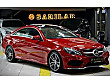 SARILAR OTOMOTİV den DİZEL E250 COUPE BOYASIZ AMG PREMİUM HAFIZA Mercedes - Benz E Serisi E 250 CDI