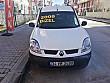 1.5 DCİ KANGOO Renault Kangoo Multix 1.5 dCi Expression Kangoo Multix 1.5 dCi Expression - 4086050