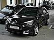 HİKMET OTOMOTİV-yeni CACTUS-10.000 KM-CAM TAVAN-EXTRA DONANIM Citroën C4 Cactus 1.6 BlueHDi Feel C4 Cactus 1.6 BlueHDi Feel - 2537794