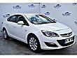3 AY ERTELEME  26.900 PEŞİNATLA  OTOMATİK DİZEL ASTRA  LED XENON Opel Astra 1.6 CDTI Elite - 3851636