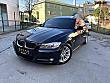 2011 MODEL BMW 3.20D SUNROOF 184HP 235.000KM BMW 3 Serisi 320d Comfort - 165059