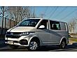 ZEKİ OĞULLARIN DAN 2019 Yeni Kasa 150 hp 6 vites sıfır ayarında Volkswagen Transporter 2.0 TDI City Van - 4108385