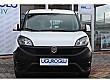 2017 MODEL DOBLO CARGO MAXİ 2 1 KLİMALI HATASIZ FATURALI Fiat Doblo Cargo 1.3 Multijet Plus - 312189