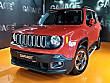 GARAGE 2015 JEEP RENEGADE 1.4 MULTIAIR LONGITUDE KAMERA BASAMAK Jeep Renegade 1.4 MultiAir Longitude - 3708913