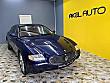 AKEL AUTO DAN HATASIZ 28 BİN KM MASERATİ Quattroporte 4.2 V8 Maserati Quattroporte 4.2 Automatica - 2924947