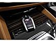 AUTO GÜNEY DEN 520i Luxury Line HATASIZ BOYASIZ BMW 5 Serisi 520i Luxury Line - 395335