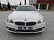 HATASIZ VAKUM HAYALET 90.000KM BMW 5 Serisi 520d Premium - 3194826