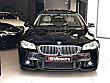 BMotors dan 2013 BMW 525xDrive Premium Borusan Cıkıslı BMW 5 Serisi 525d xDrive  Premium - 2600086