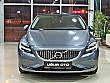 2019 VOLVO V.40 1.5 T3 CAM TAVAN HAYALET P.PİLOT ISITMA BOYASIZ Volvo V40 1.5 T3 Inscription - 3266065