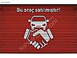 ÇINAR AUTO DAN ORJINAL TEMİZ CLA180 DIZEL OTOMATIK Mercedes - Benz CLA 180 d AMG - 3330184