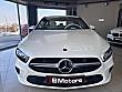 BMotors dan 2018 Mercedes A180d Style Hatasız Boyasız Bayii Mercedes - Benz A Serisi A 180 d Style - 2762998