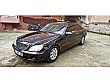 2004 MERCEDES S 350 LONG AİRMATIC BENZİN LPG SUNROOF HATASIZ Mercedes - Benz S Serisi S 350 350 L - 4094377
