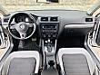 Şah AuToDAN jeTTA 1.6 TDİ Comfortline OTOMATİK Volkswagen Jetta 1.6 TDi Comfortline - 2712459
