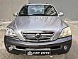 Kia Sorento 2004 Model 4x4 Sunroof Dvd TV Gerigörüş Deri...... Kia Sorento 2.5 CRDi EX - 3001424
