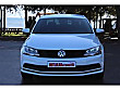 MUTLULAR OTOMOTİVDEN HATASIZ 2017 MODEL VOLKSWAGEN JETTA 1.4 TSI Volkswagen Jetta 1.4 TSI BlueMotion Trendline - 2196347
