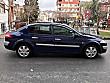 -ZAMAN OTOMOTİVDEN CAM TAVANLI MEGANE II - Renault Megane 1.6 Dynamique - 4059961