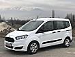 İKİZLER OTOMOTİVDEN TEK EL SERVİS BAKIMLI OTOMOBİL COURİER Ford Tourneo Courier 1.6 TDCi Journey Trend - 1766656