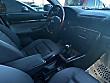 EFENDİOĞLU   Orjinal 2000 Model Audi A4 1.6 Klimalı Sunrooflı Audi A4 A4 Sedan 1.6 - 809836