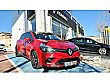 BADAY RENAULT-2016 CLİO SPORT TOURER 1.5DCİ 90HP TOUCH EDC Renault Clio 1.5 dCi SportTourer Touch - 2137161