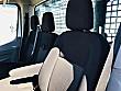 2019 350 M 170 PS KLİMALI HATASIZ BOYASIZ Ford Trucks Transit 350 M - 3074996