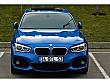 2015 MODEL BORUSAN BMW 116D M PLUS HATASIZ-BOYASIZ ÖZEL PLAKALI BMW 1 Serisi 116d M Plus - 353358