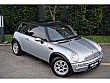 MS CAR DAN 2004 MİNİ COOPER 1.6 CAM TAVAN   OTOMATİK 115.000KM Mini Cooper 1.6 Coupe - 3455943