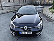 MY AUTO DAN 2014 FLUENCE 1.5 DCI İCON  100.000Km  Renault Fluence 1.5 dCi Icon - 1391269