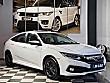 0  KM HONDA CİVİC ECO ELEGANCE 2020 TESCİL LED GARANTİLİ EKRAN Honda Civic 1.6i VTEC Eco Elegance - 459358