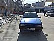 1997 1.4 SX ie ORJİNAL KESİNLİK İLE KAZA DARBE DEĞİŞEN YOK Fiat Tipo 1.4 ie - 2297639