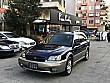 CAR S MASRAFSIZ CAMTAVAN 4ÇEKER C.CONTROL K.ISITMA SUBARU LEGACY Subaru Legacy 2.5 GX - 3912316