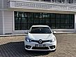 SAMSUNA HAYIRLI OLSUN. Renault Fluence 1.5 dCi Touch